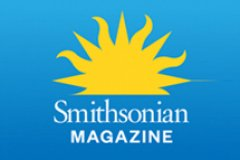 Smithsonian Magazine Historic Places To Stay